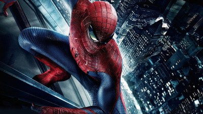 Spiderman wallpaper HD ·① Download free HD wallpapers for desktop and mobile devices in any ...