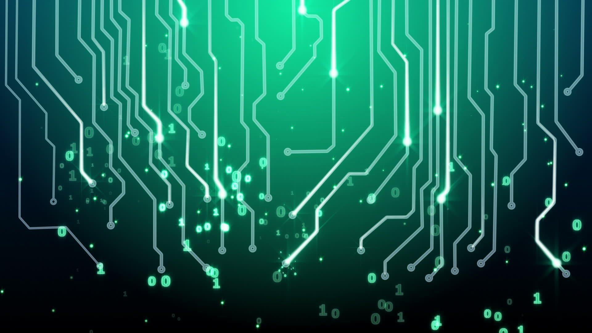 Iphone X Motherboard Wallpaper Circuit Board Wallpaper 183 ①