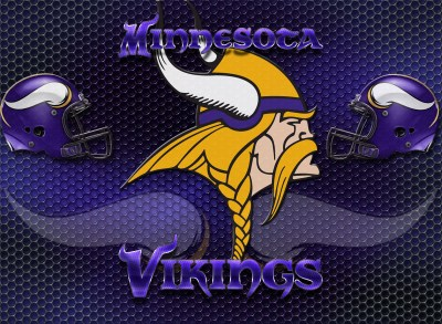 Minnesota Vikings Wallpapers ·①