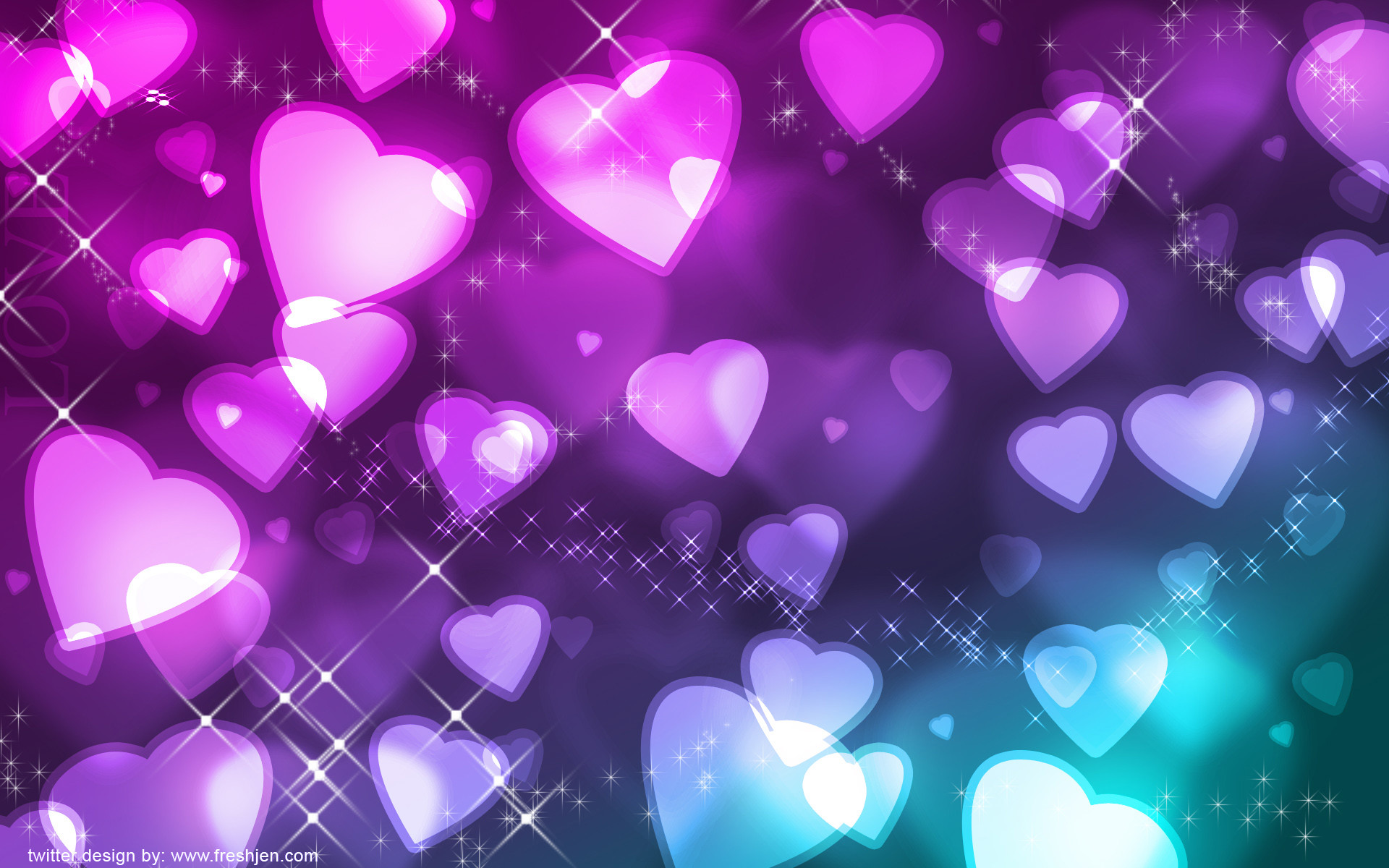Pink Full Hd Wallpaper Pretty Pink And Purple Background 183 ①