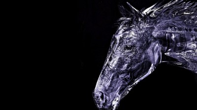 60+ Horse backgrounds ·① Download free stunning High Resolution wallpapers of Horses for desktop ...