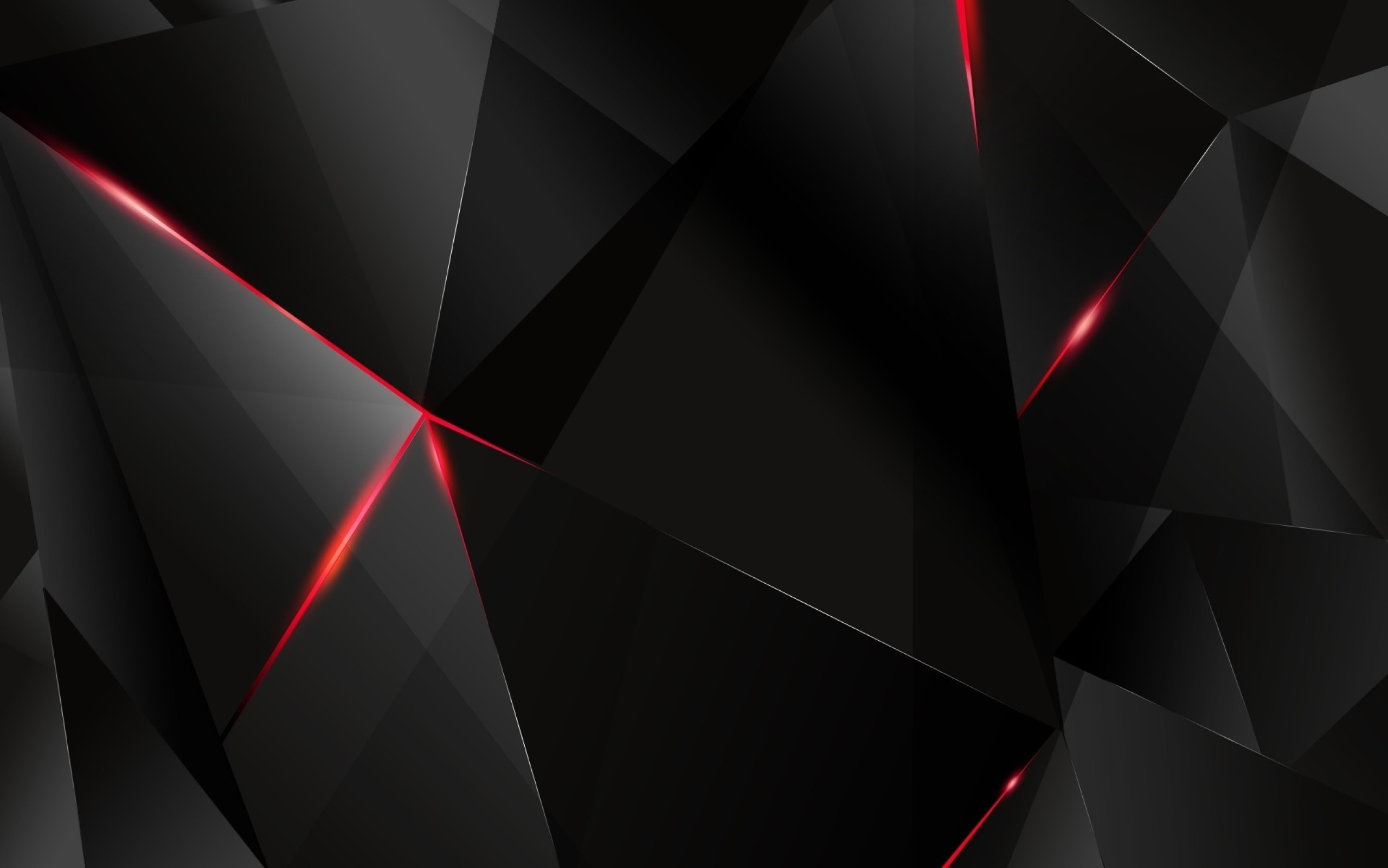 Wallpaper Hd 1080p Space Black And Red Wallpaper 183 ① Download Free Stunning