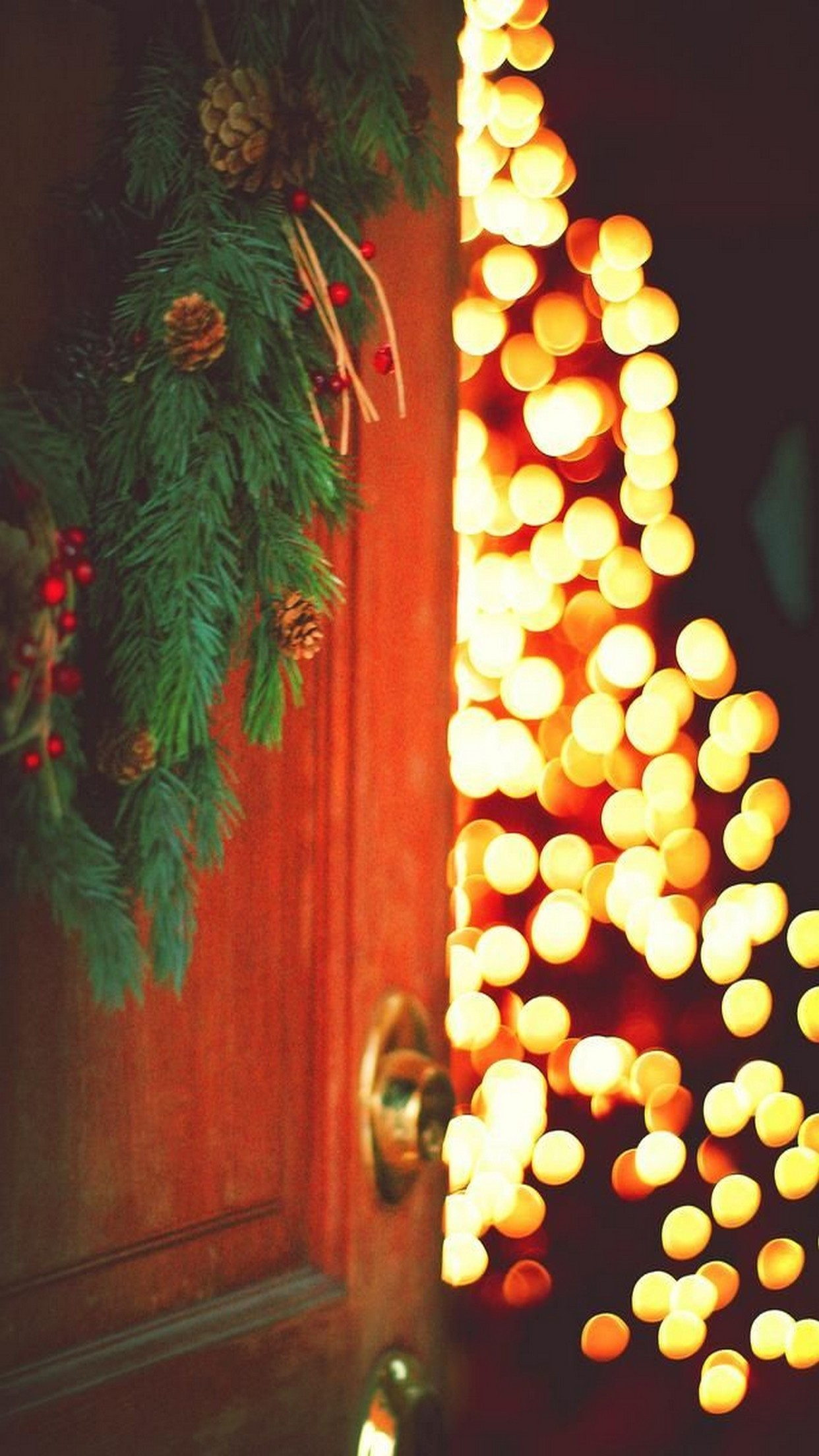 Polka Dots Wallpaper For Iphone Christmas Wallpaper Tumblr 183 ① Download Free Amazing