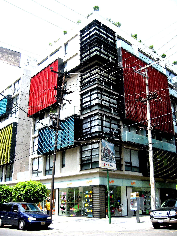 Mondrian Iphone Wallpaper Piet Mondrian Wallpapers 183 ①