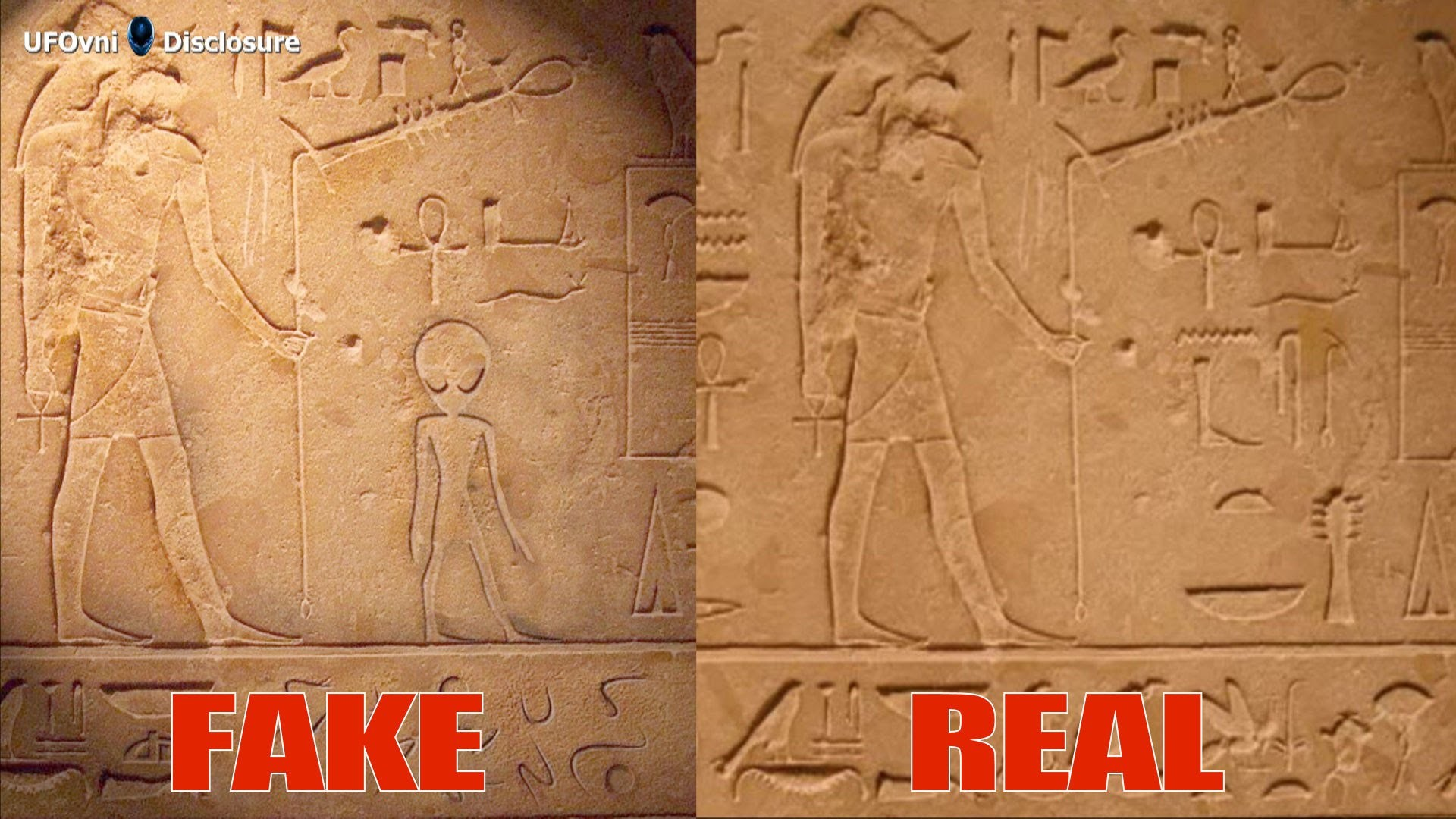 Egypt Pyramids Hd Wallpapers Egyptian Hieroglyphics Wallpaper 183 ①