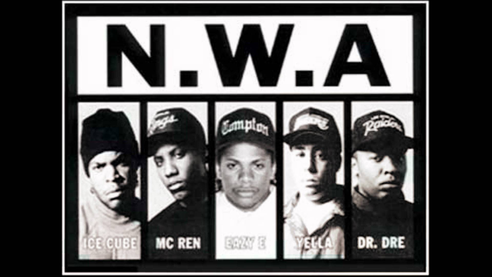 Nwa Iphone Wallpaper Nwa Wallpaper 183 ① Download Free Full Hd Backgrounds For
