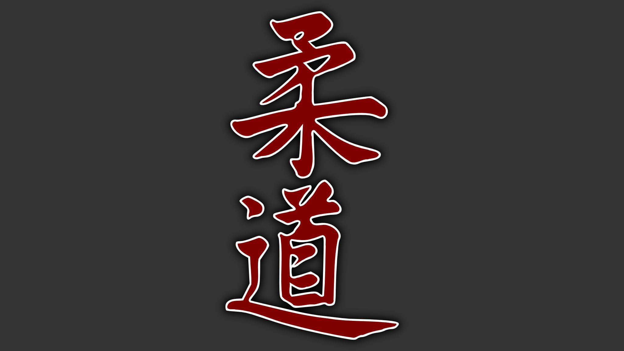 3d Kickboxing Wallpaper Judo Wallpaper 183 ① Wallpapertag