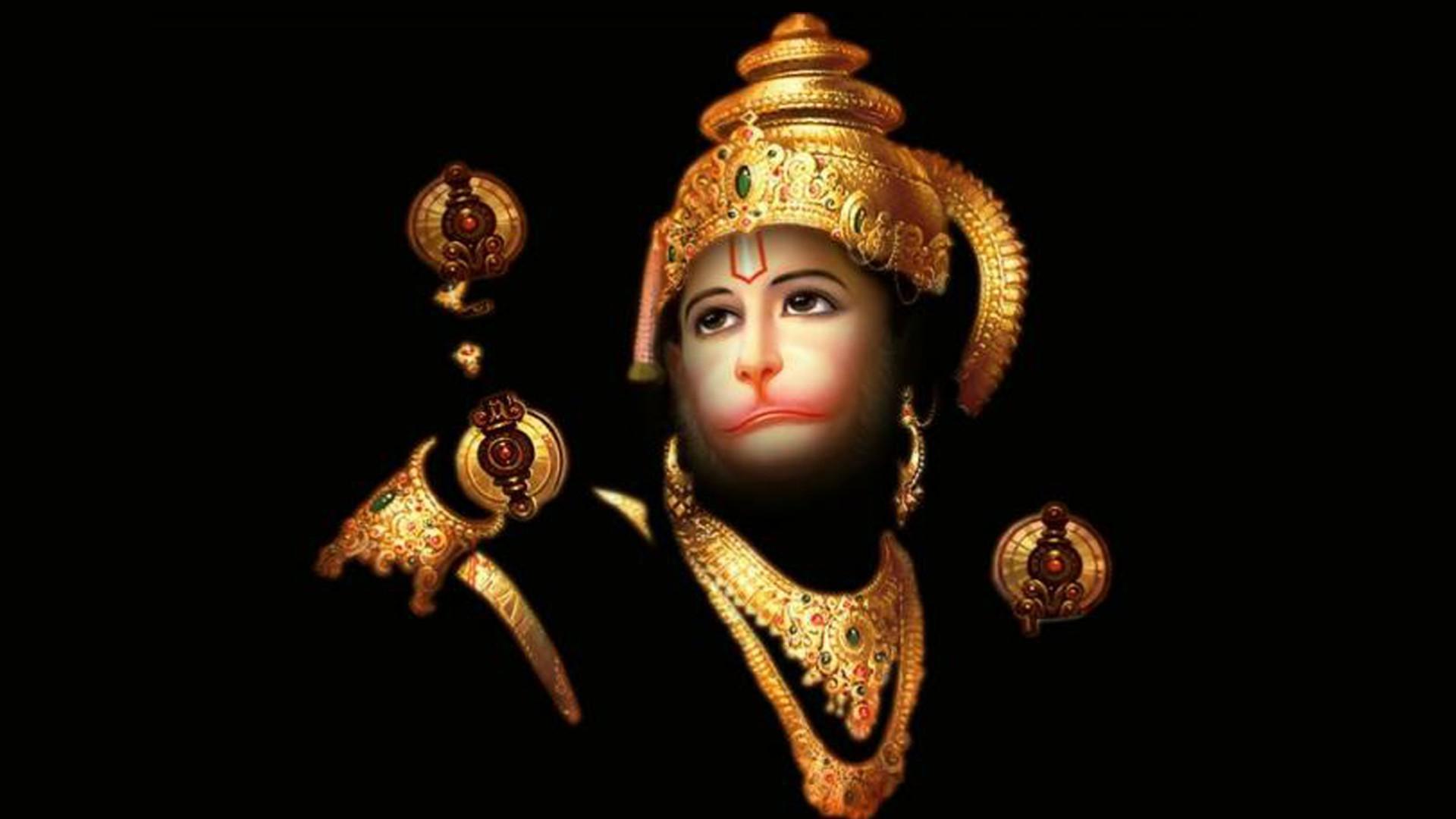Cute Lord Krishna Hd Wallpaper God Wallpaper 183 ①