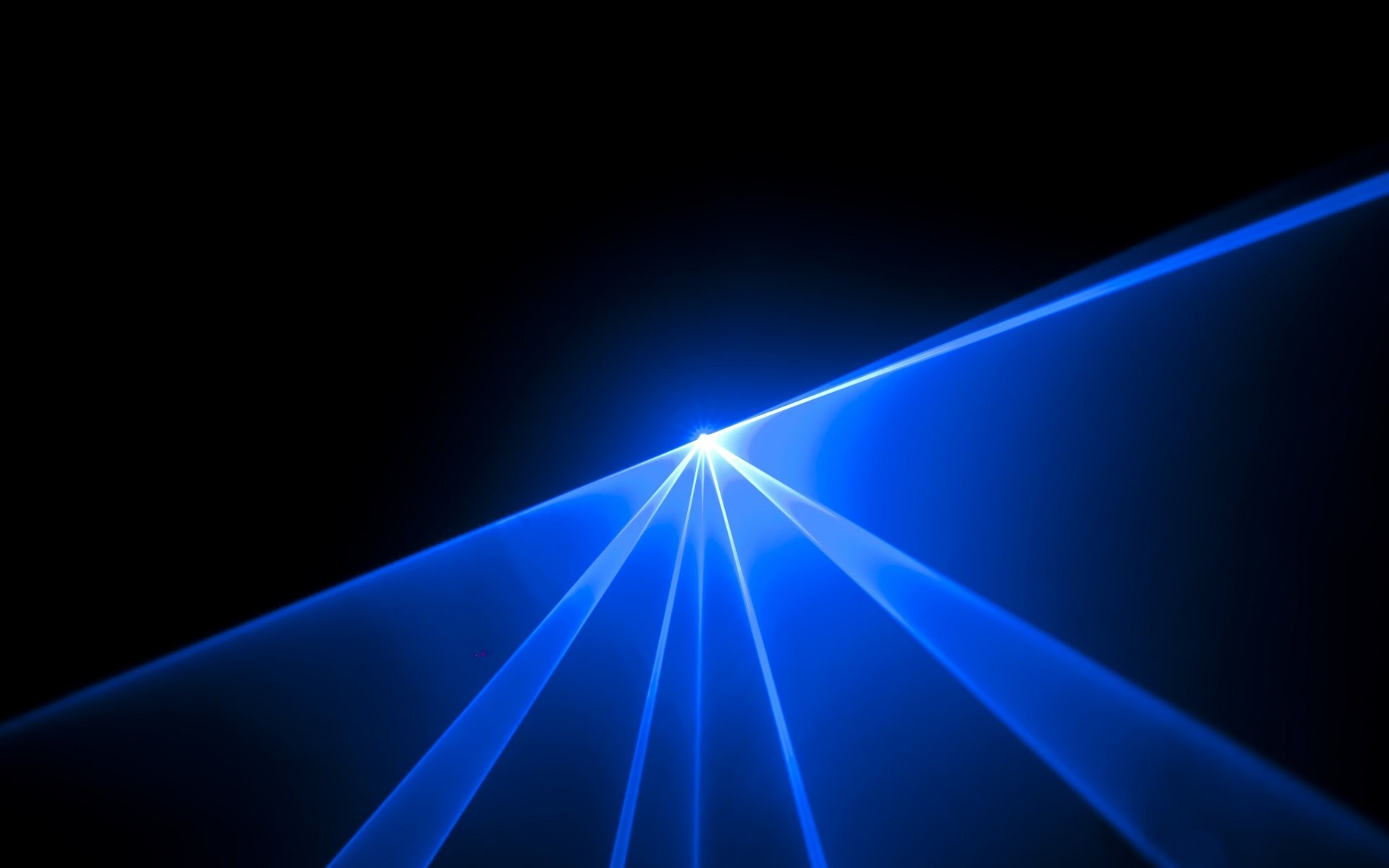 Illusion Wallpaper 3d Laser Background 183 ① Download Free Awesome Wallpapers For