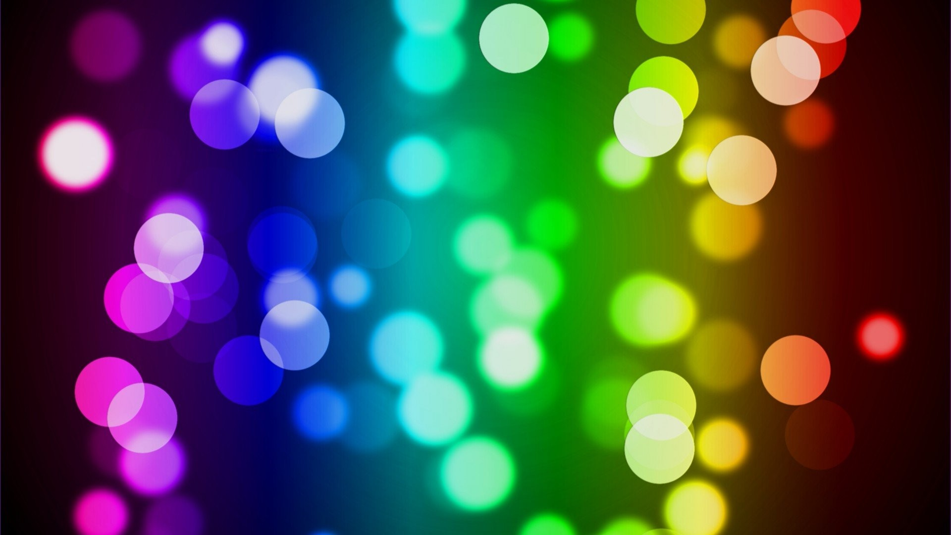 Download Cute Wallpaper For Mobile Phone Cute Colorful Backgrounds 183 ①
