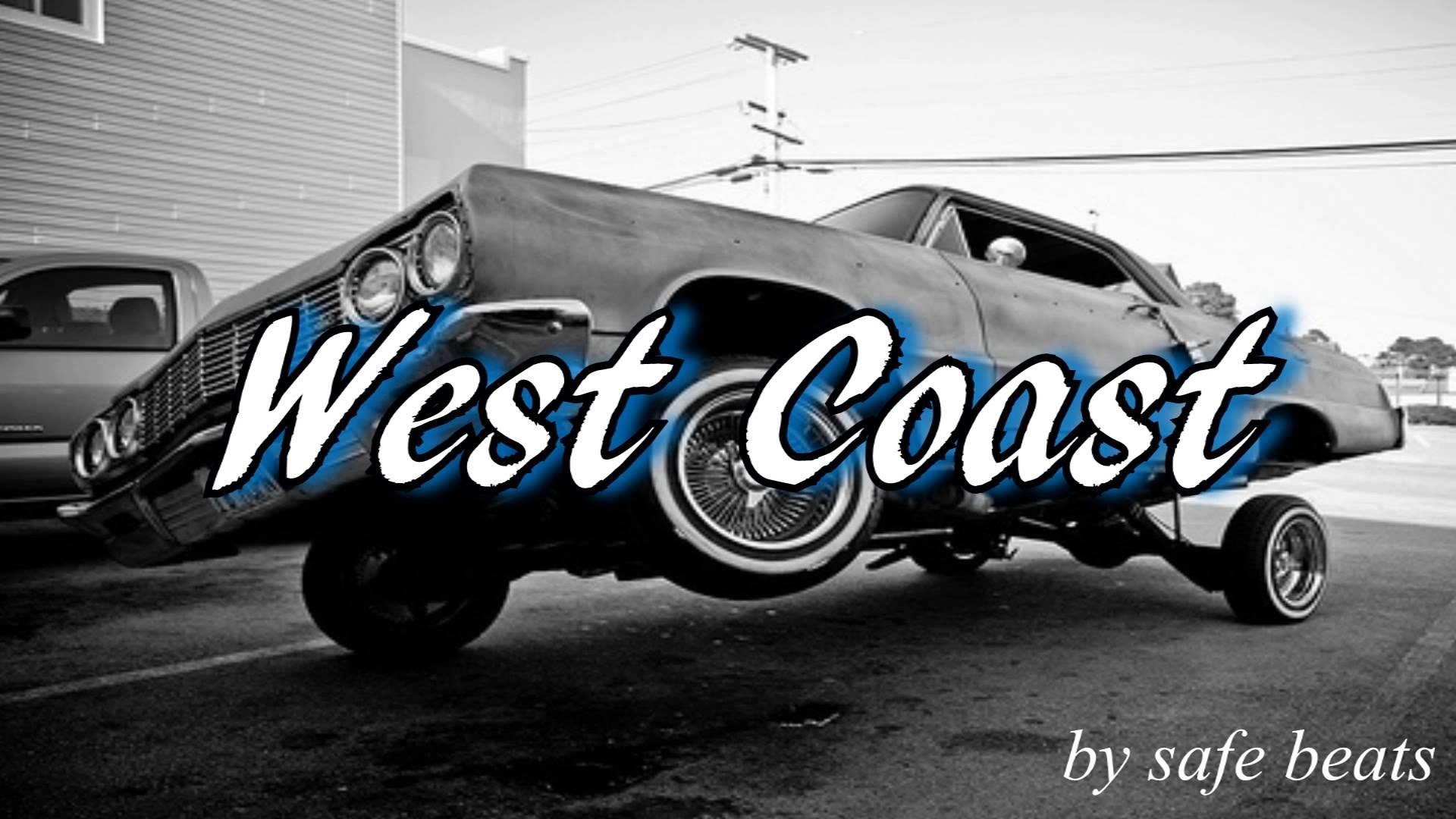 Dr Dre Wallpaper Hd West Coast Rap Wallpaper 183 ①