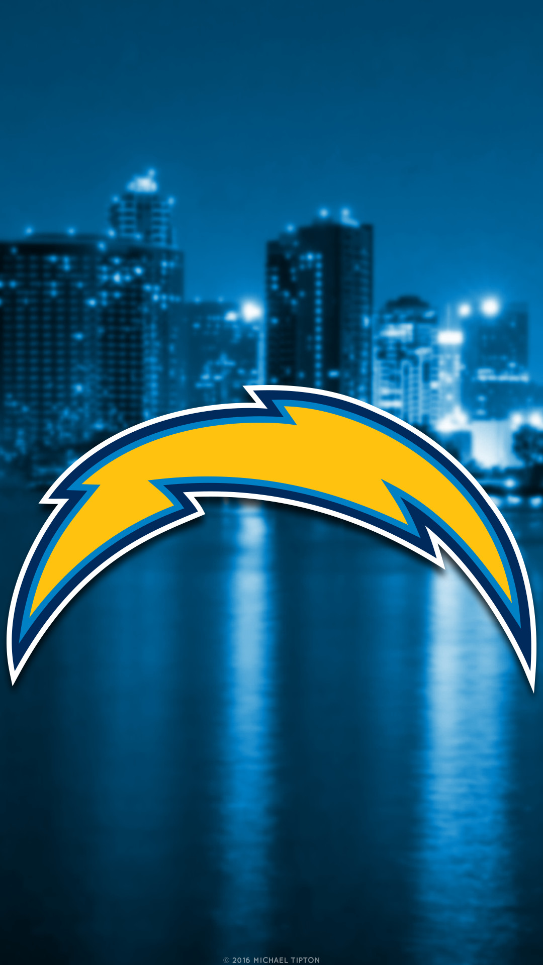 San Diego Chargers Iphone Wallpaper San Diego Chargers Wallpapers 183 ①