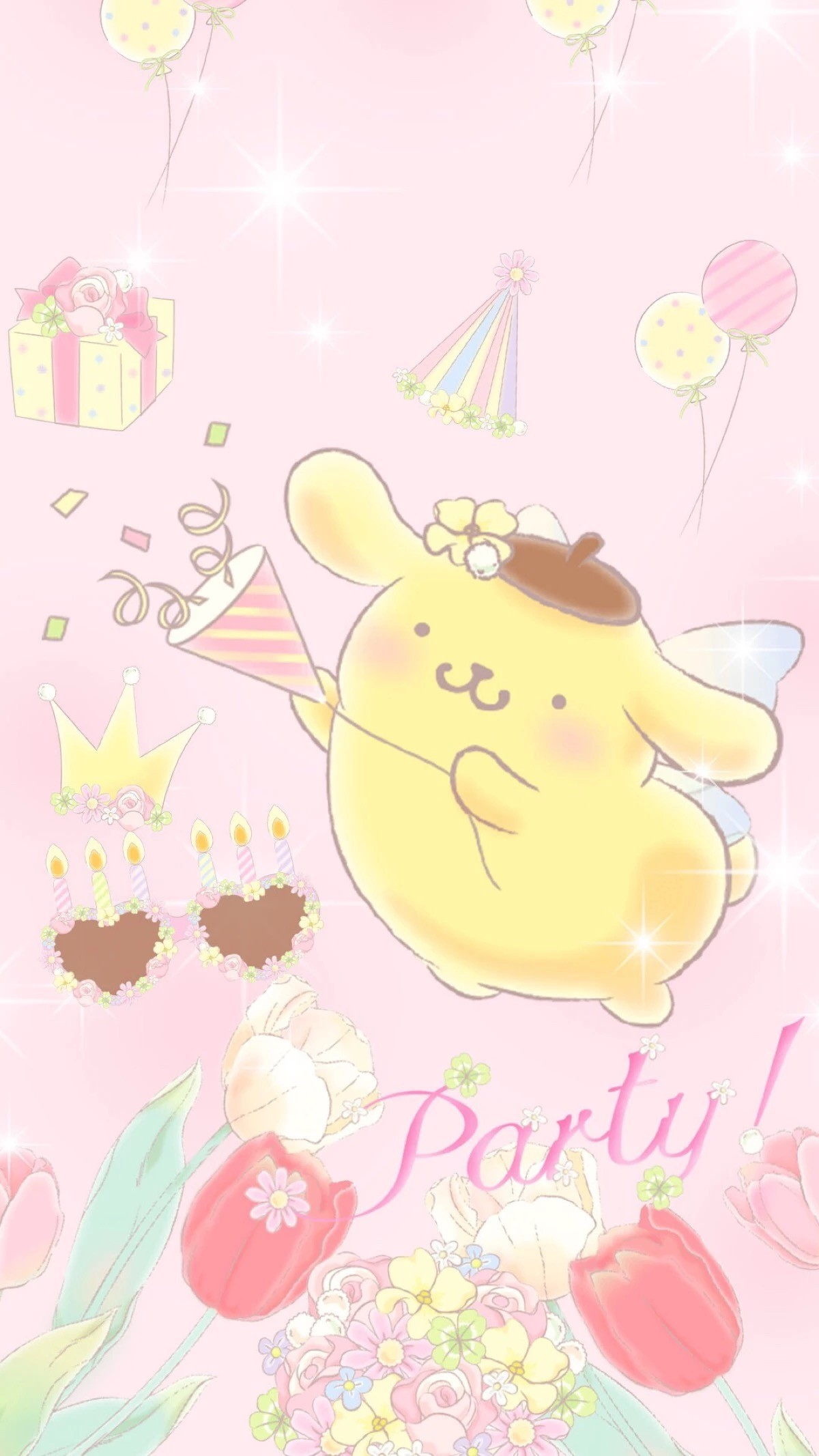 Cute Macaron Wallpaper Cute Macaroons Wallpaper Www Imgkid Com The