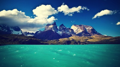 Cool HD Wallpapers 1080p ·①