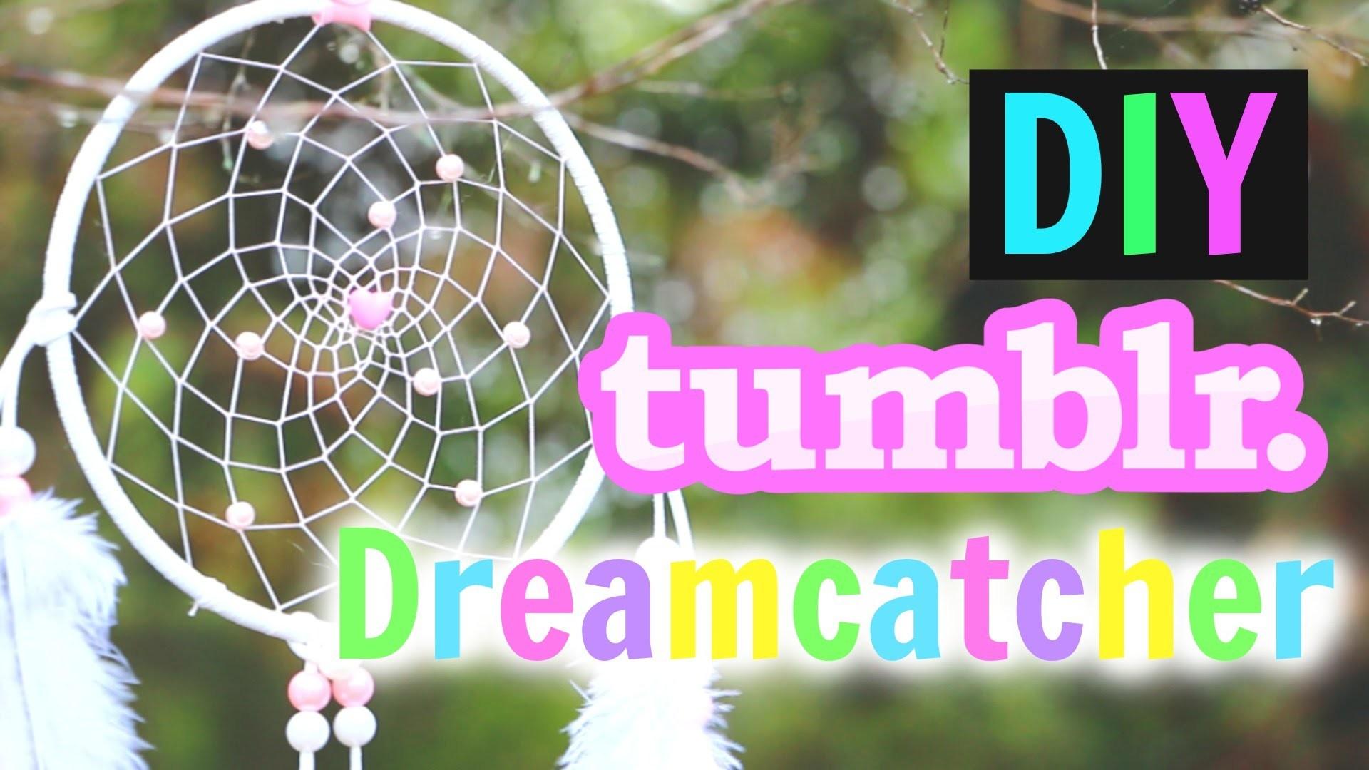 Hamsa Iphone Wallpaper Dreamcatcher Tumblr Background 183 ① Wallpapertag