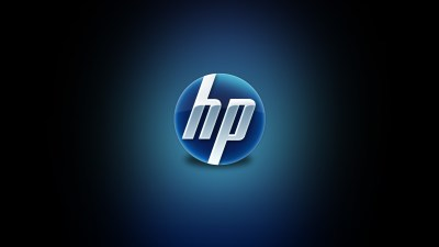 Hp Desktop Backgrounds ·①