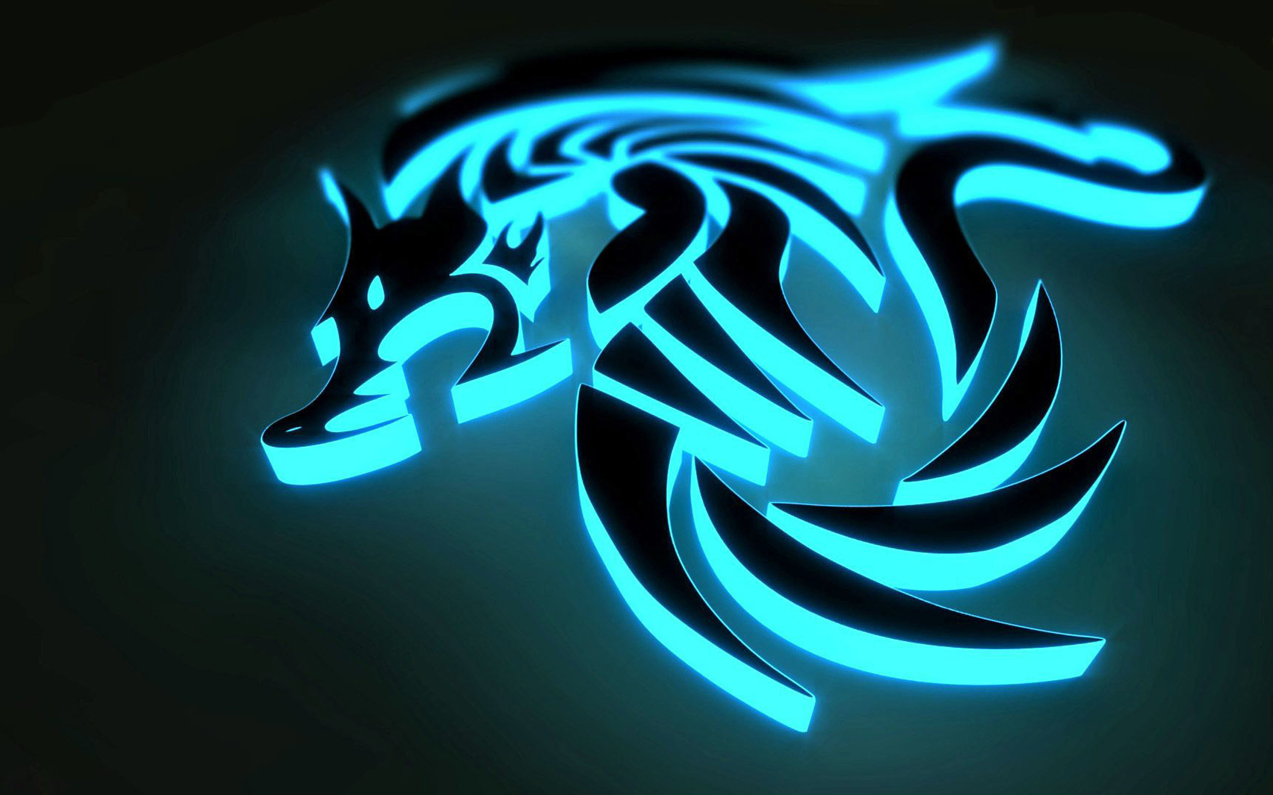 Bright Wallpapers For Iphone 6 Tribal Wallpaper Designs 183 ①