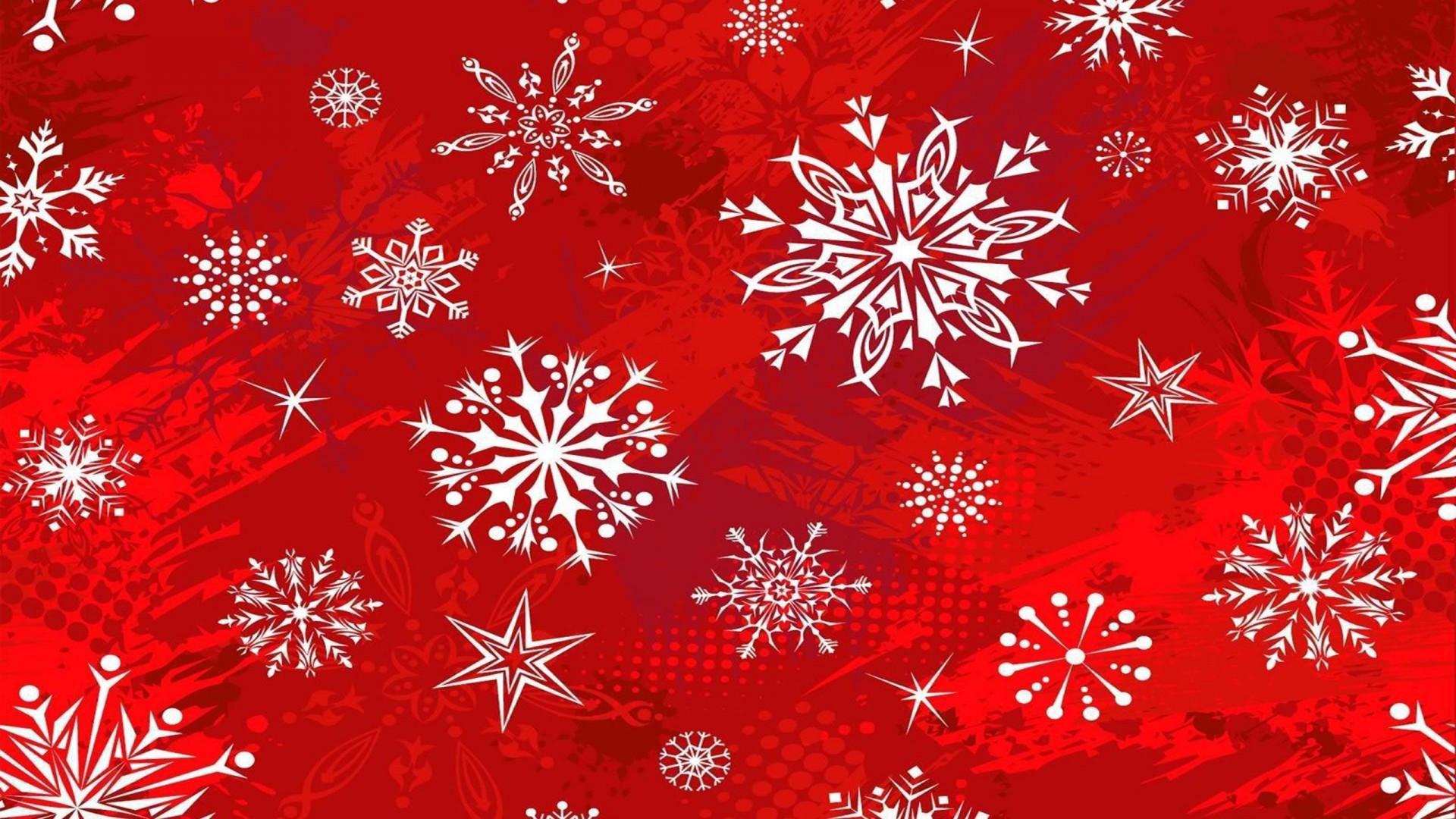 3d Xmas Tree Live Wallpaper 3d Christmas Backgrounds 183 ①
