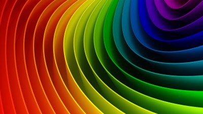 Cool Colorful Background ·① WallpaperTag