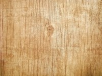 Wood Grain background  Download free awesome High ...