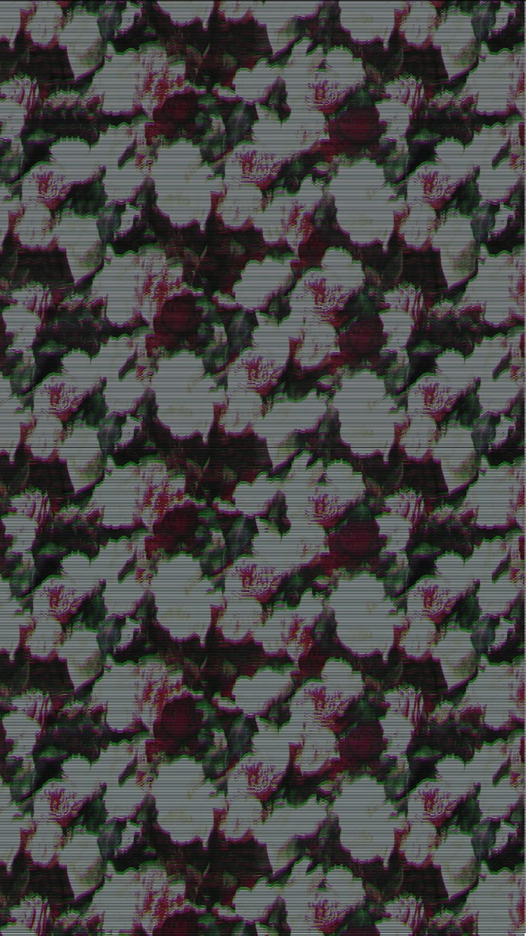 Goyard Wallpaper Iphone 6 Iphone Wallpaper Tumblr 183 ① Download Free Cool High