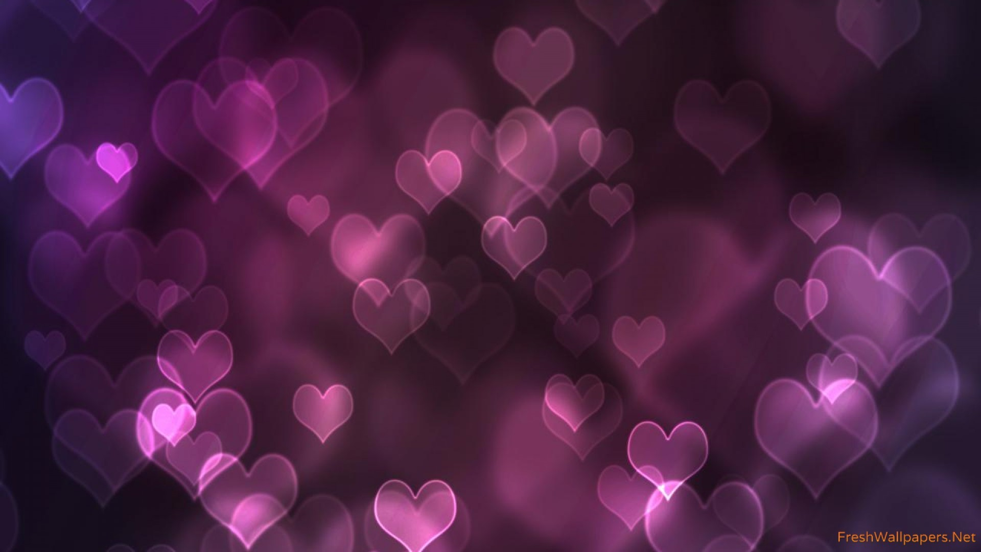 Pretty Wallpapers Rose Quotes Love Purple Wallpaper 183 ① Wallpapertag