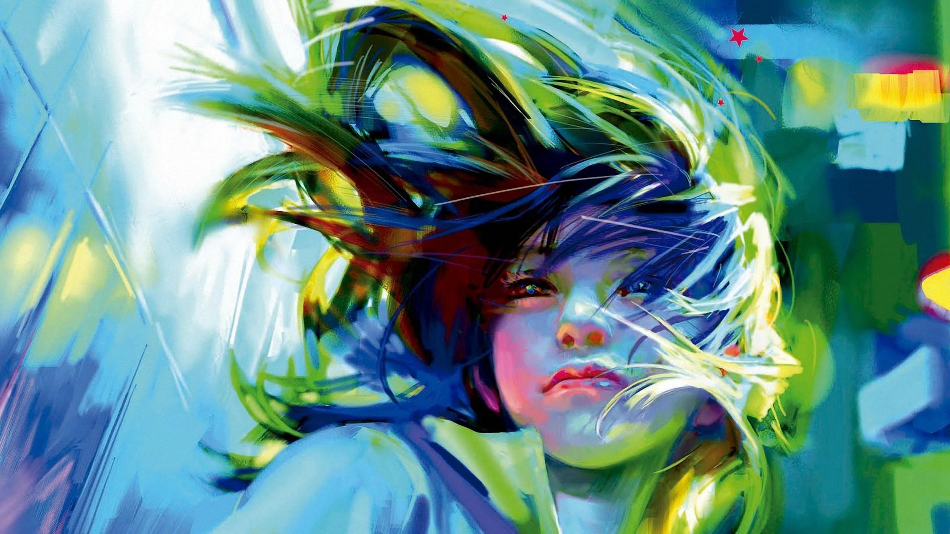 Girl Boy Love Birds Wallpaper Download Crazy Wallpaper Backgrounds 183 ①