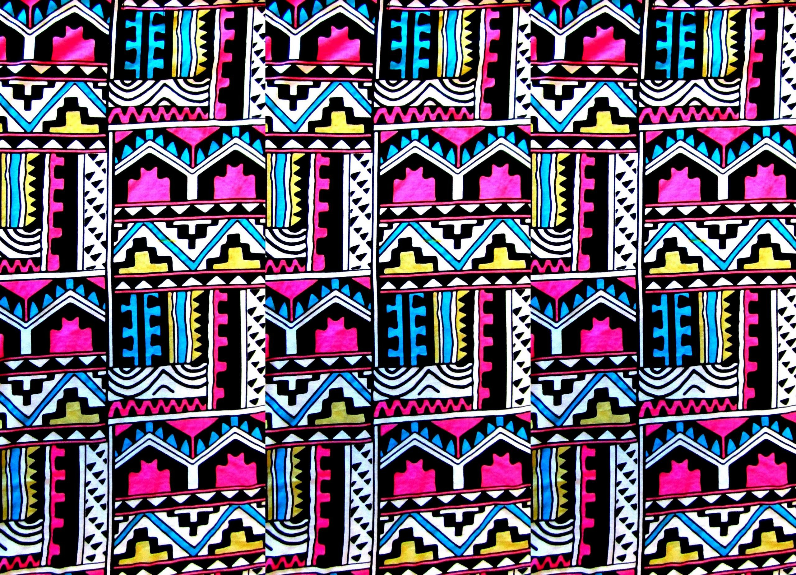Iphone X Wallpaper With Border Tribal Background 183 ① Download Free Cool High Resolution