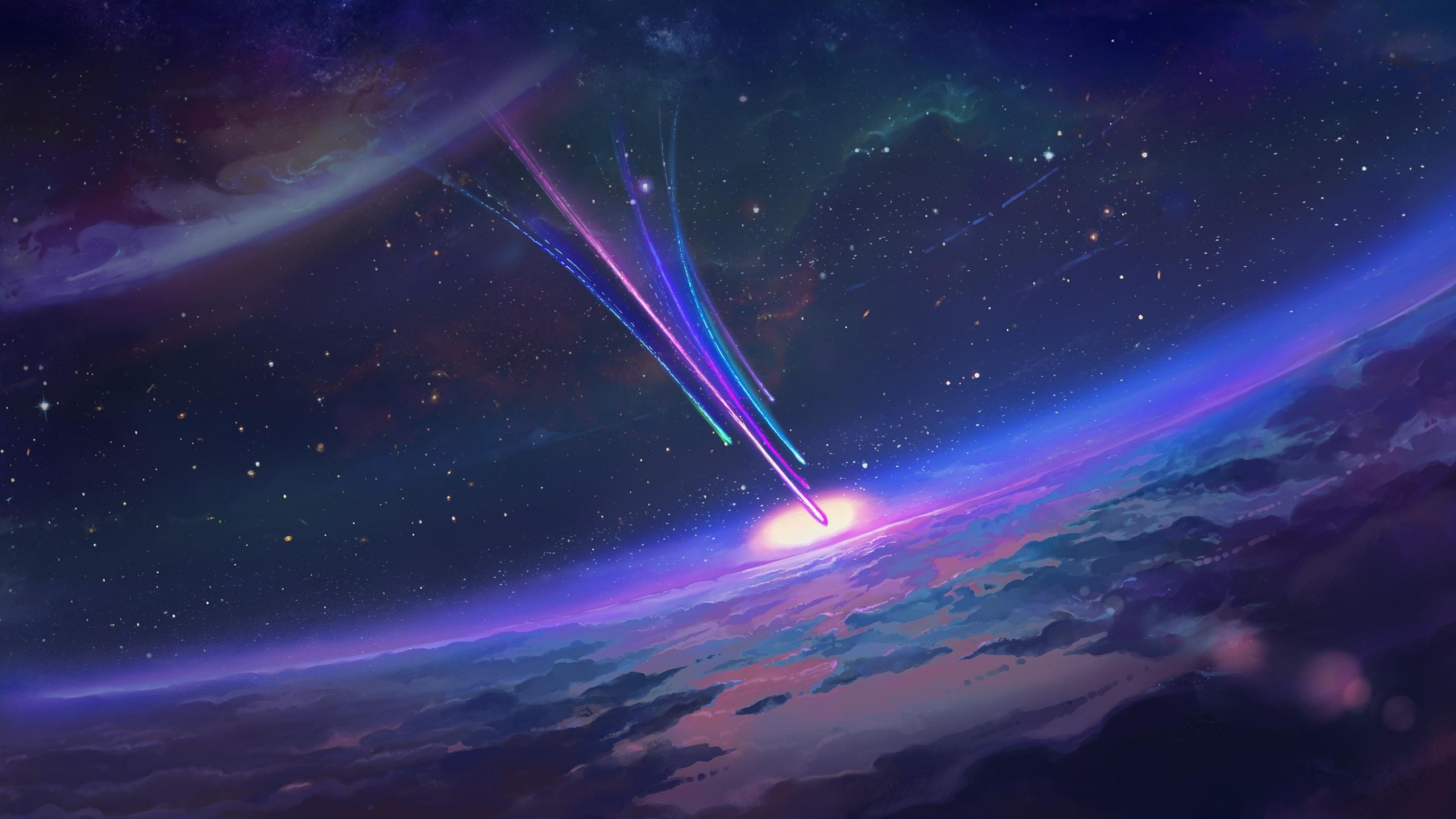 Cute Wallpapers For Girls In The Fall Star Guardian Wallpaper 183 ① Download Free Beautiful High