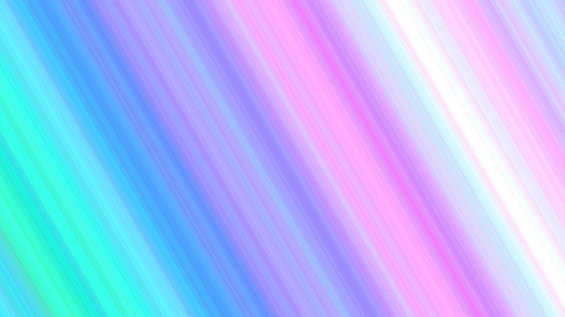 Black And White Striped Wallpaper Pretty Pink And Purple Background 183 ①