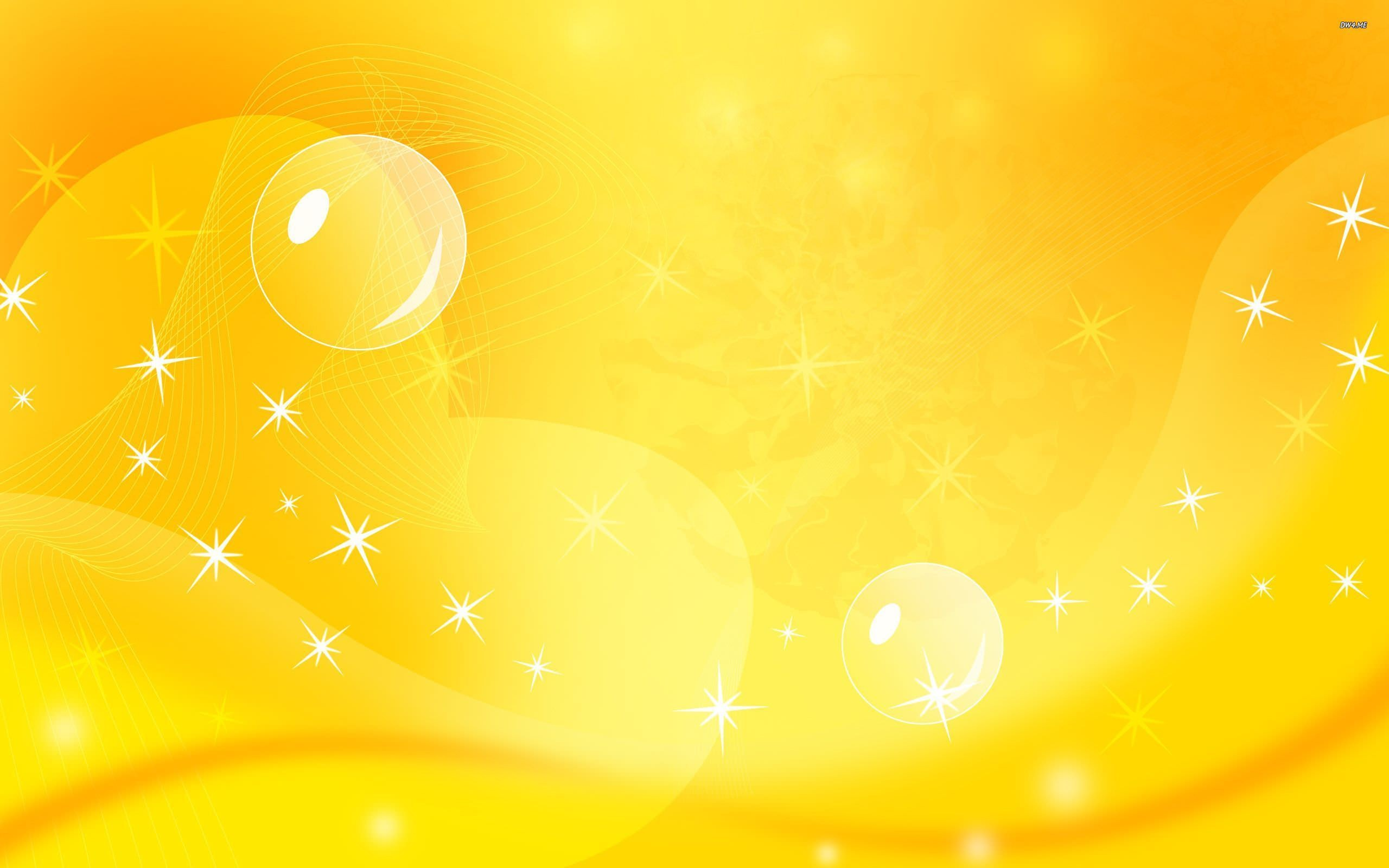 Space Wallpaper Full Hd 50 Yellow Backgrounds 183 ① Download Free Amazing Full Hd