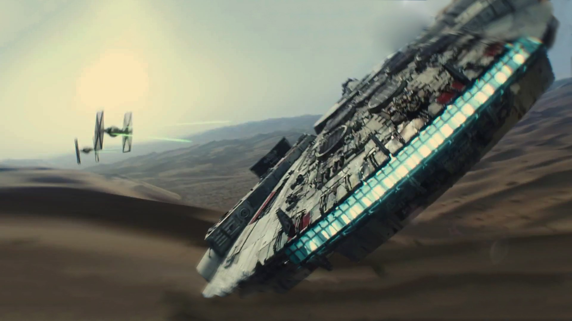 How To Make Live Wallpaper Work Iphone X Millennium Falcon Wallpaper 183 ① Download Free Cool High