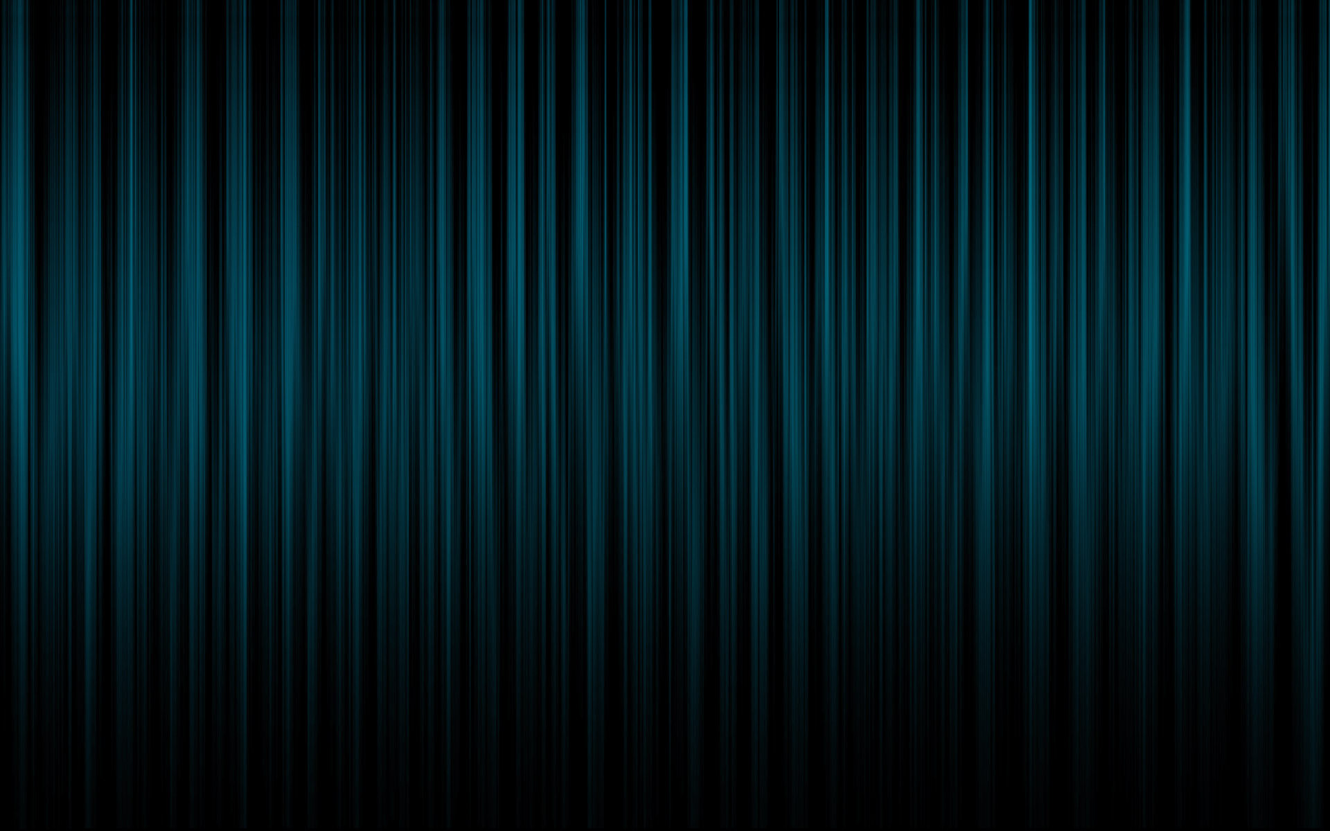 3d Animated Wallpaper Windows 7 Free Download Black 3d Background 183 ①