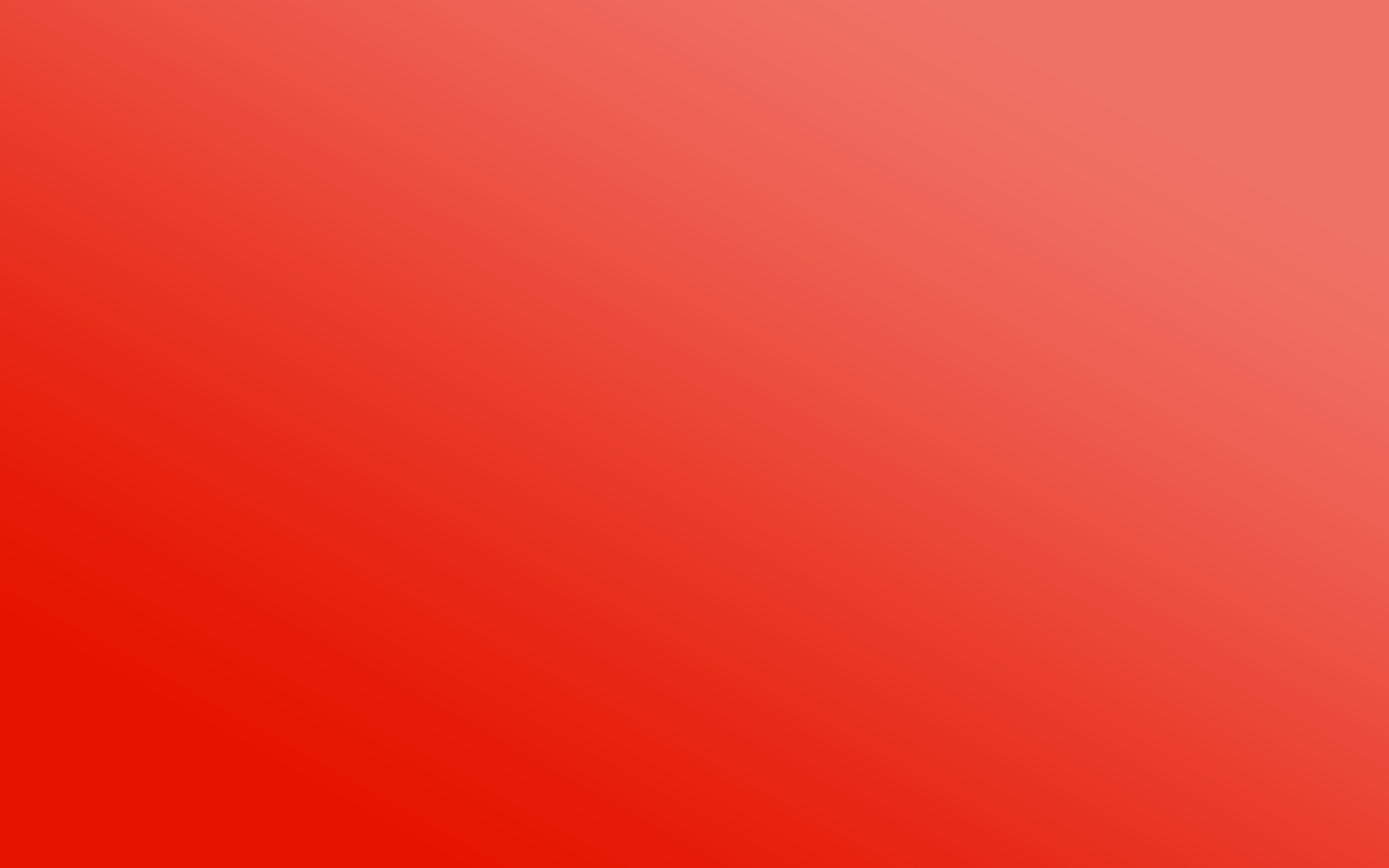 Brown Wallpaper Iphone X Red Gradient Background 183 ① Download Free Cool Hd