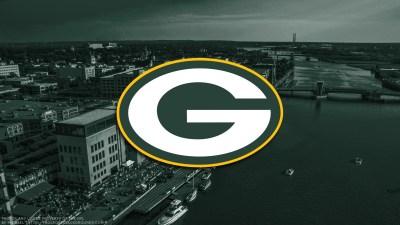 Green Bay Packers Wallpapers ·① WallpaperTag
