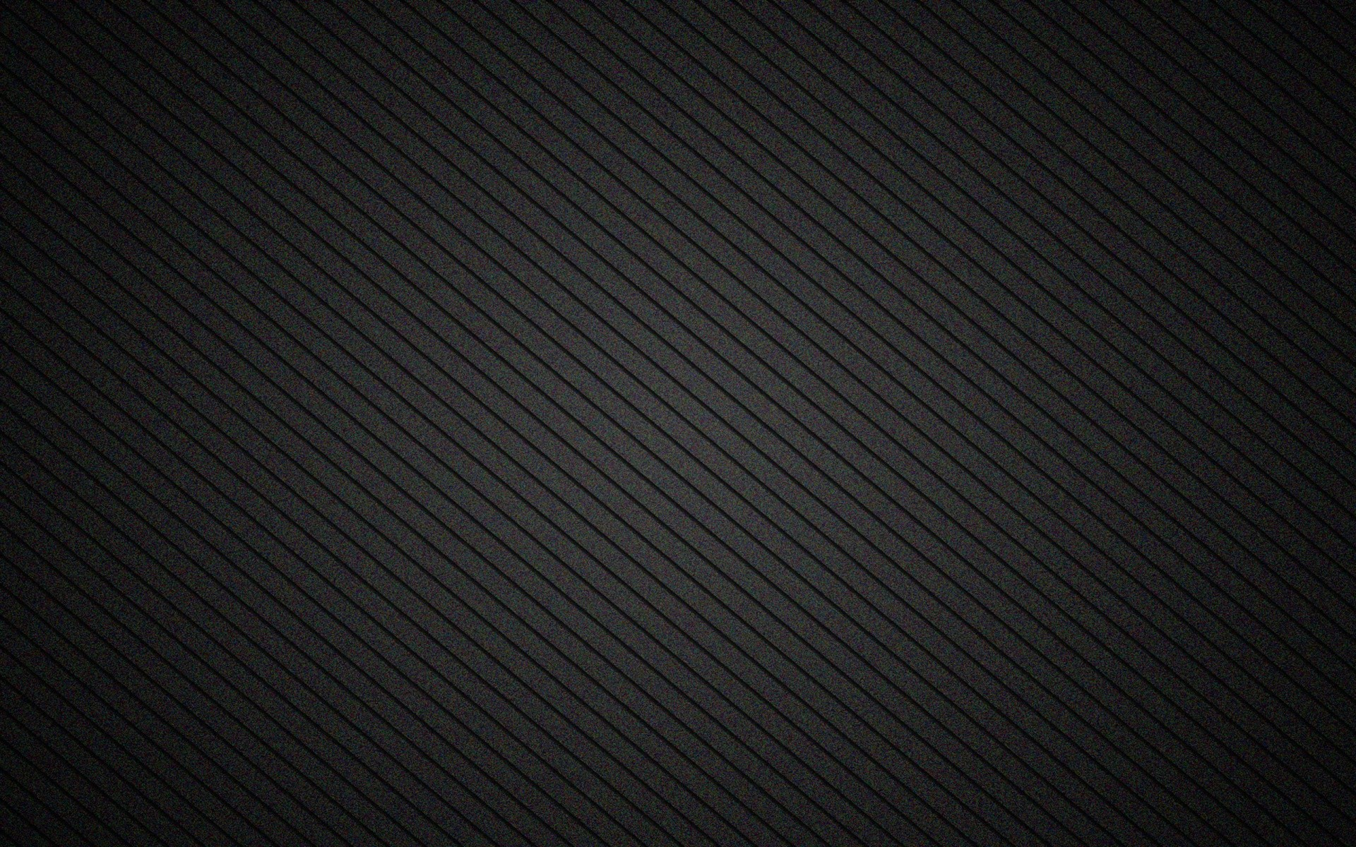 Amazing Wallpapers For Desktop Hd Free Download Black Background 183 ① Download Free Amazing Wallpapers For