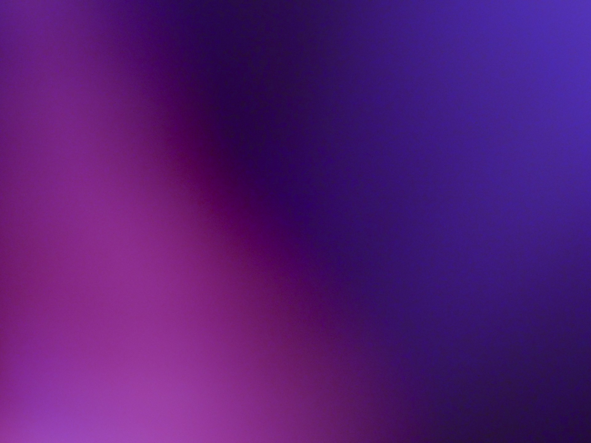 Cute Wallpapers Ipad App Pretty Pink And Purple Background 183 ①