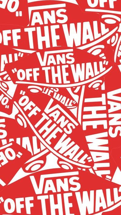 Vans Logo Wallpaper ·① WallpaperTag