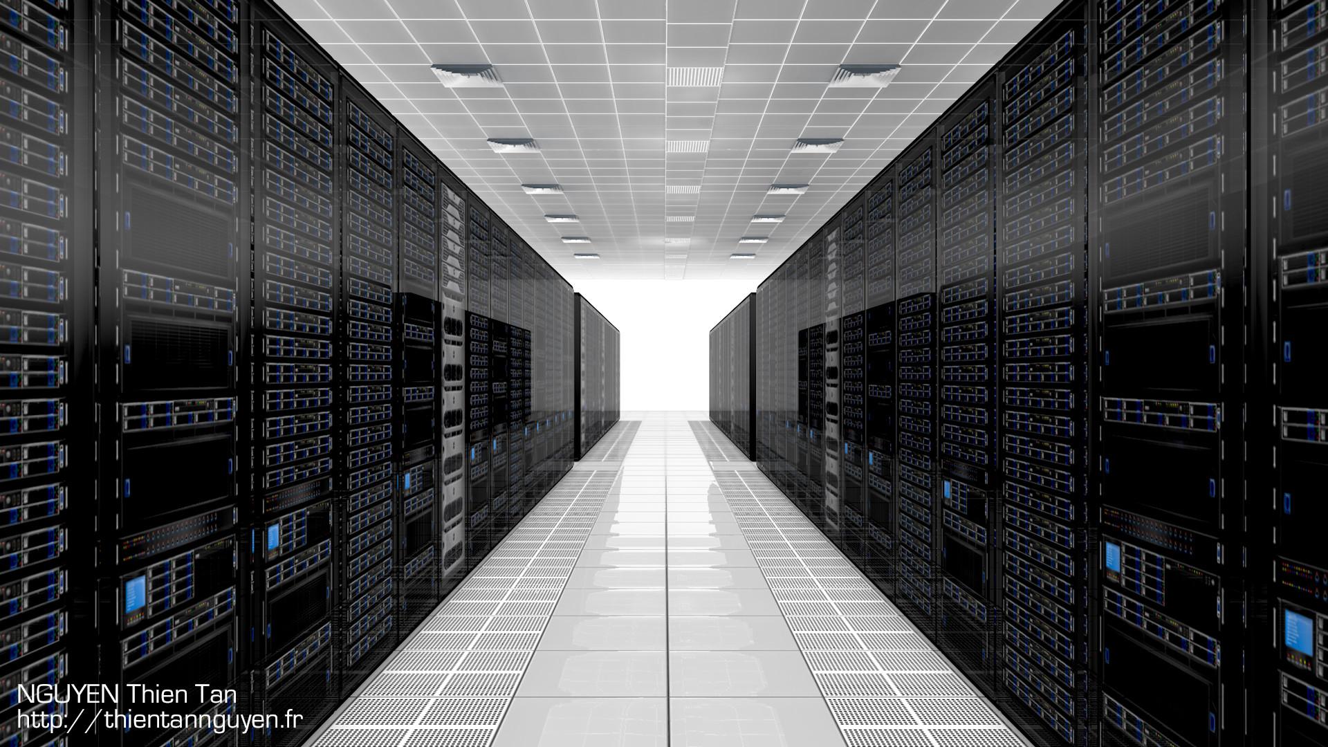 3d Cisco Hd 1920x1080 Wallpaper Google Data Center Wallpaper 183 ①