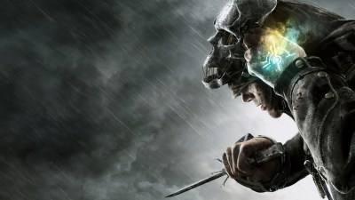 76+ Cool Gaming backgrounds ·① Download free stunning High Resolution wallpapers for desktop and ...