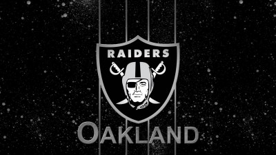 Oakland Raiders HD Wallpapers ·① WallpaperTag