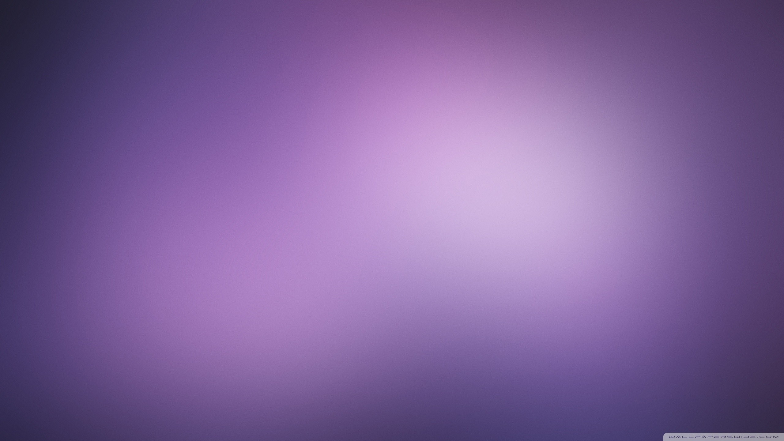 Pretty Wallpapers Rose Quotes Purple Background Hd 183 ①