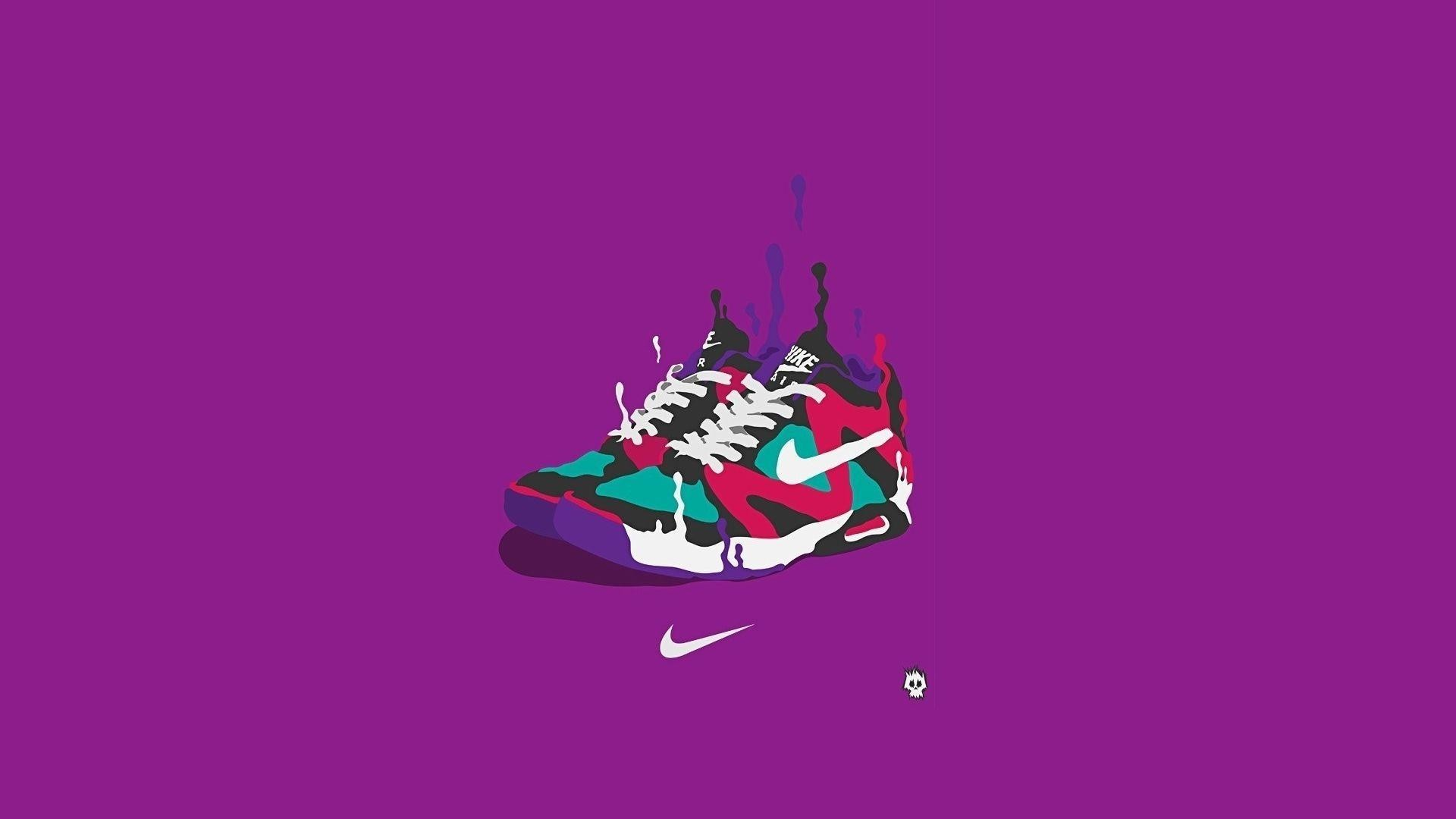 Michael Jordan 3d Wallpaper Nike Wallpapers Hd 2018 183 ①