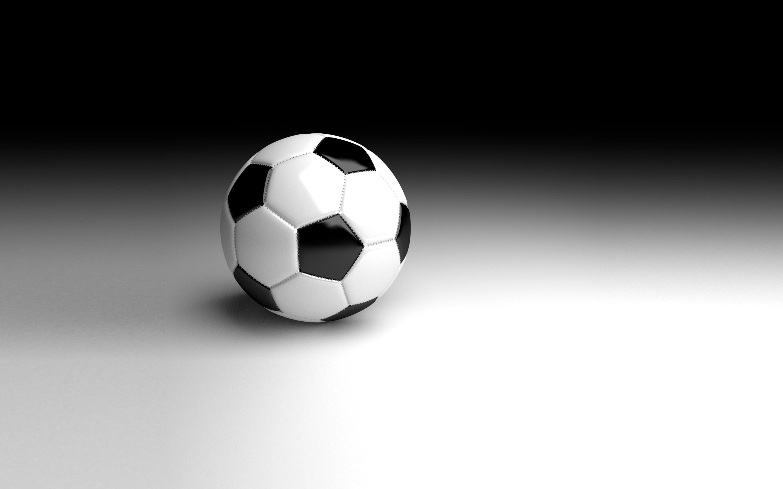 Hd 3d Wallpaper Mobile9 Soccer Ball Wallpaper 183 ①
