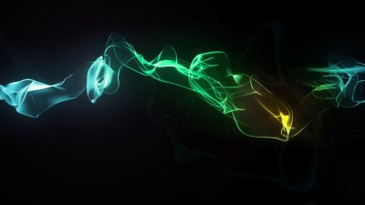 Dynamic wallpaper ·① Download free HD backgrounds for desktop and mobile devices in any ...