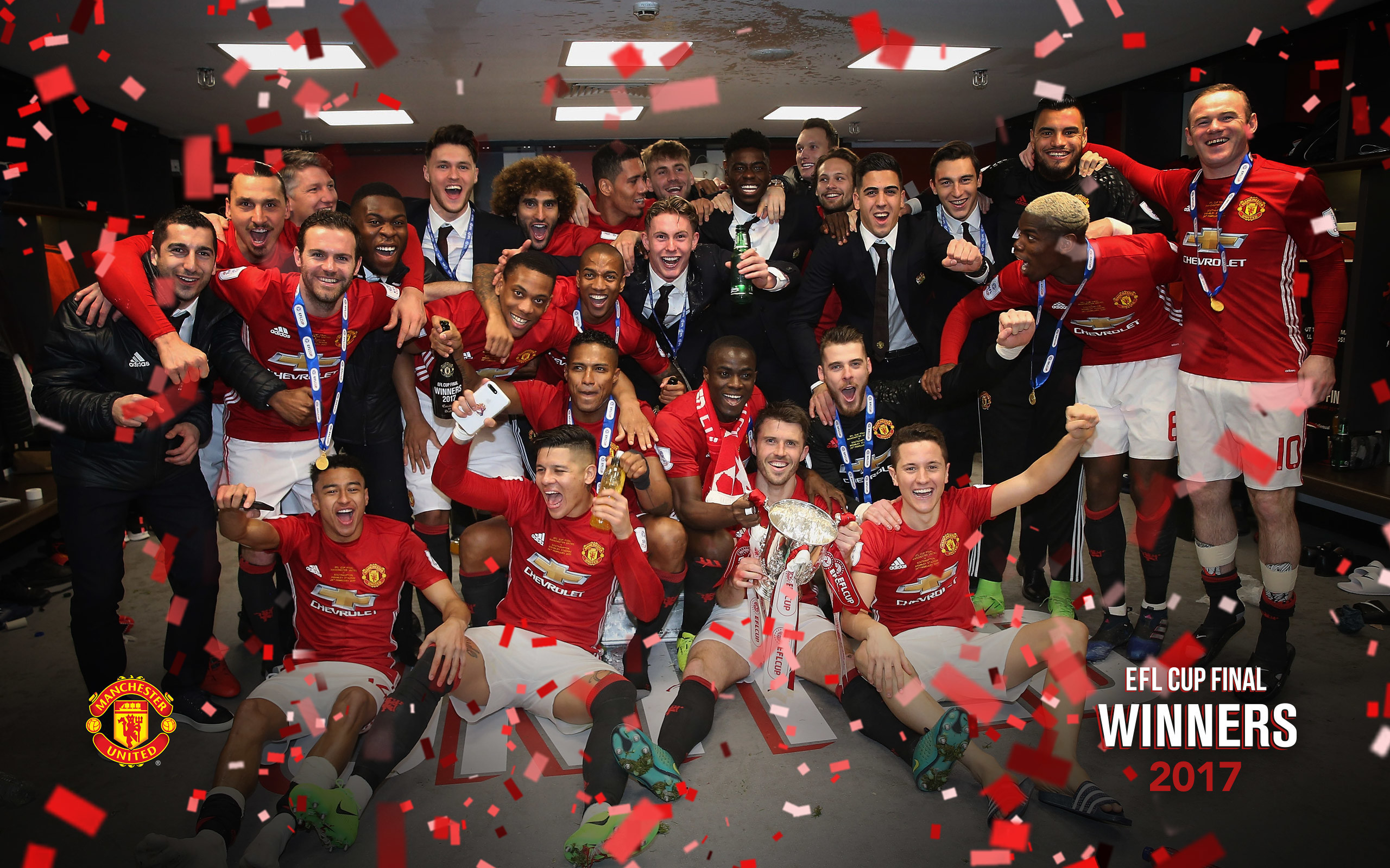 Arsenal Fc 3d Wallpapers Manchester United Wallpaper 2018 183 ①
