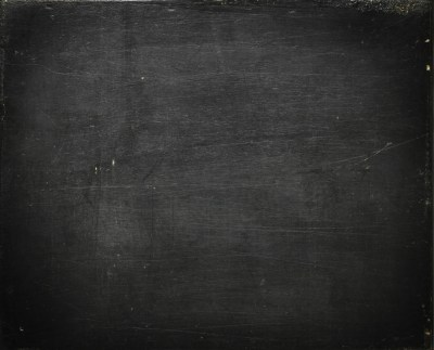 Chalkboard background ·① Download free awesome HD wallpapers for desktop and mobile devices in ...
