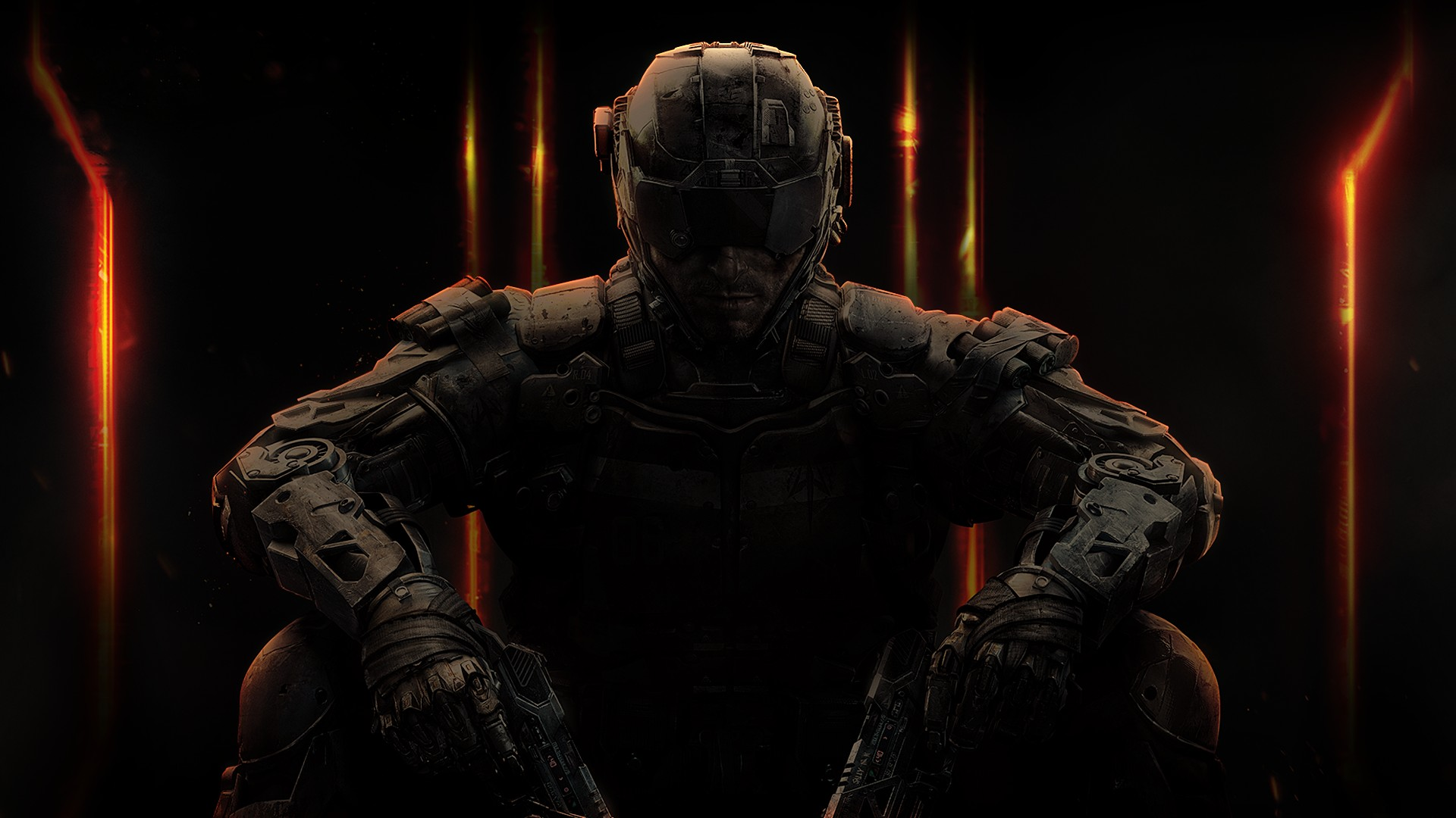 Cod Zombies Iphone Wallpaper Bo3 Background 183 ① Download Free Amazing Wallpapers For
