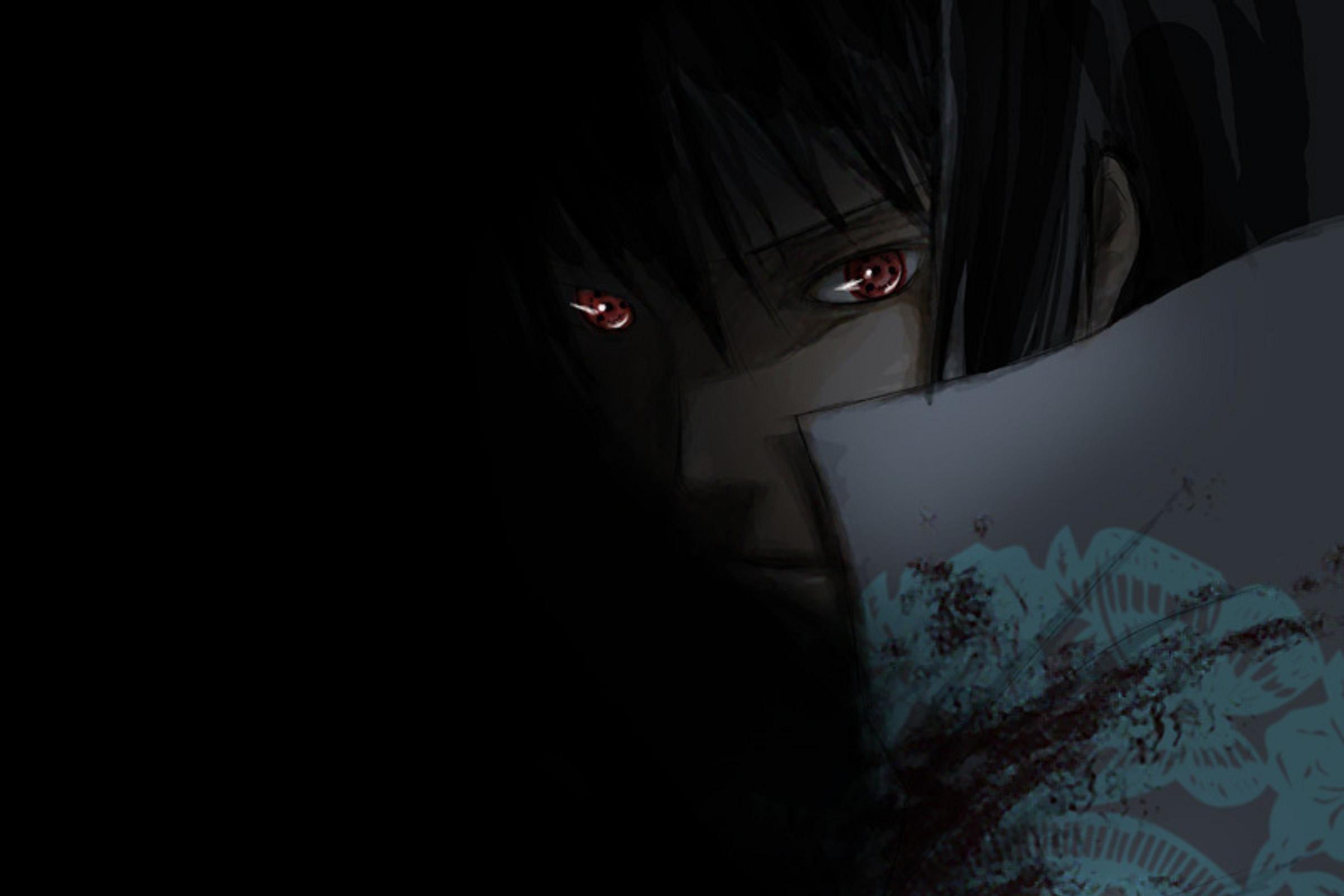 Alone Hd Wallpapers 1080p Sasuke Uchiha Wallpaper 183 ① Download Free Awesome Full Hd