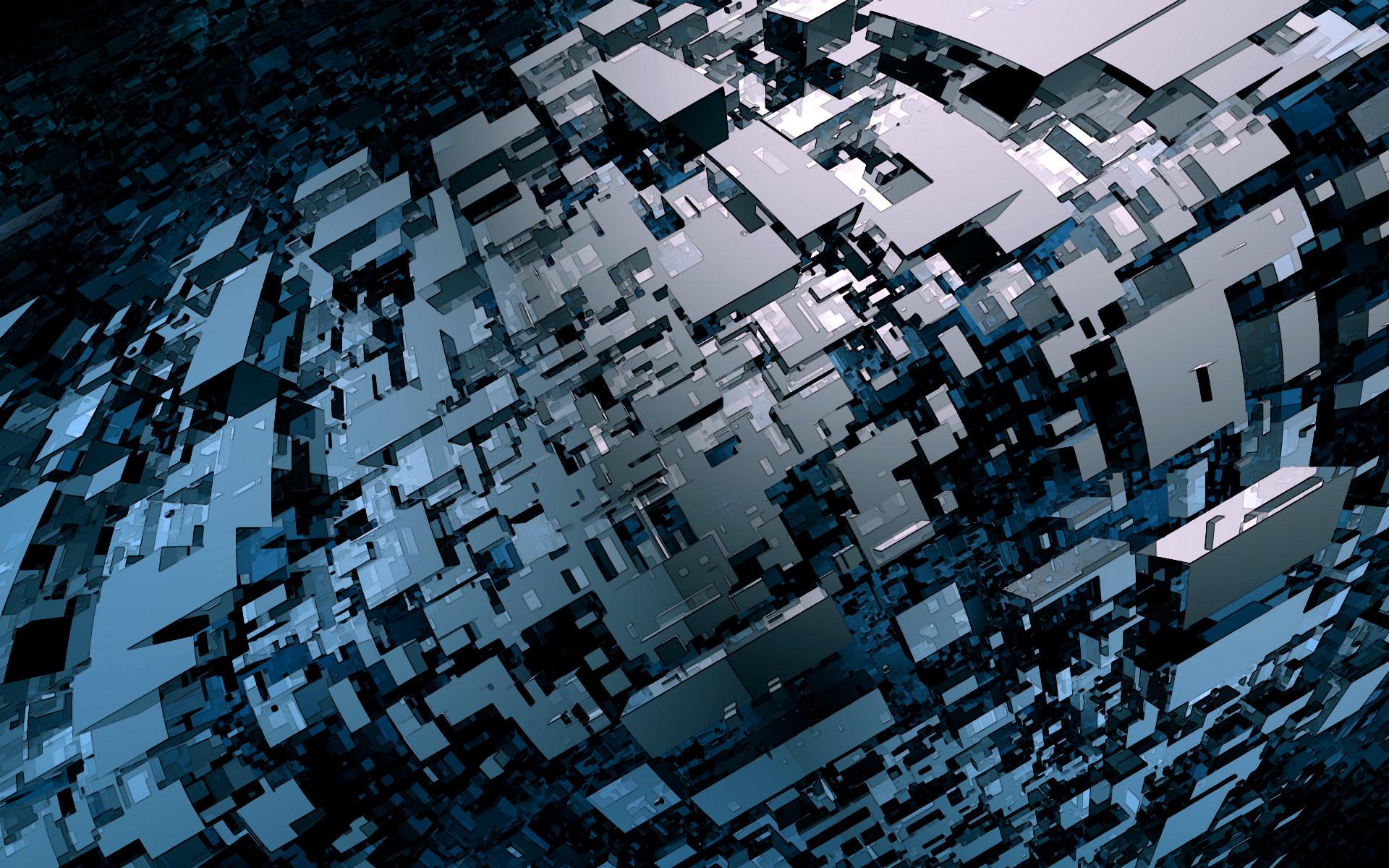 Joker Animated Wallpaper Background Nanotechnology Hd 183 ①